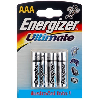 Baterie Energizer LR AAA B636047